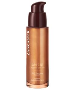 Lancaster Sun 365 Gradual Self Tanning Serum 30 ml