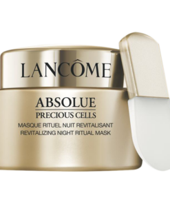 Lancome Absolue Precious Cells Silky Mask 75 ml