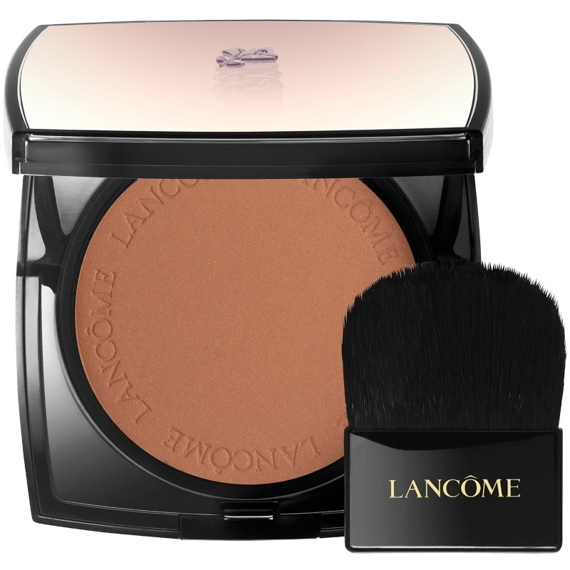 Lancome Belle De Teint Powder 8