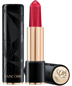 Lancome L'Absolu Rouge Ruby Cream 3 gr. - 364 Hot Pink Ruby
