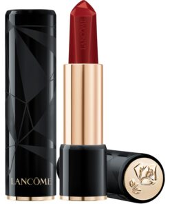 Lancome L'Absolu Rouge Ruby Cream 3 gr. - 481 Pigeon Blood Ruby