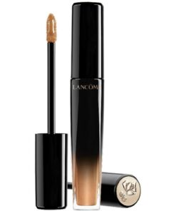 Lancome L'absolu Laquer Lipgloss 8 ml - 500 Gold For It