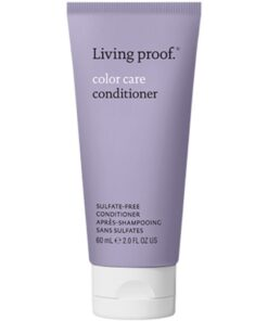 Living Proof Color Care Conditioner 60 ml
