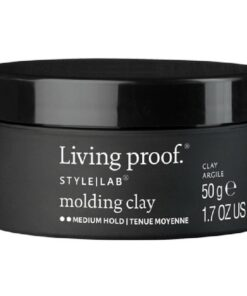 Living Proof Style Molding Clay 50 gr.