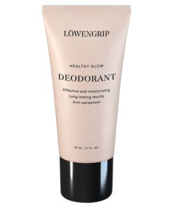 Lowengrip Healthy Glow Deodorant 50 ml