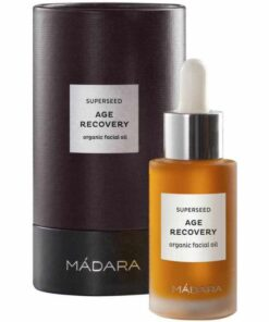 MADARA Age Recovery Oil 30 ml