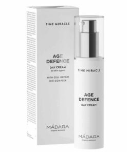 MADARA Time Miracle Age Defence Day Cream 50 ml