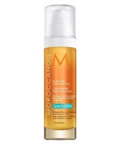 MOROCCANOIL® Blow-Dry Concentrate 50 ml