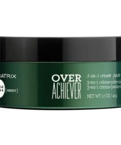 Matrix Style Link Over Achiever 3-In-1 - 49 gr.