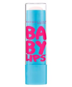Maybelline Baby Lips Hydrate SPF 20
