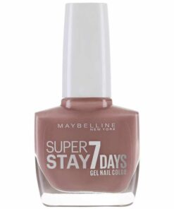 Maybelline Superstay 7 Days - 130 Rose Poudre