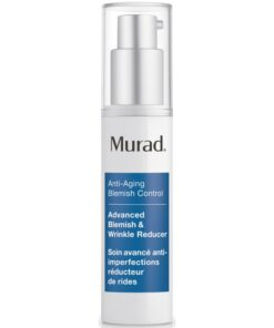 Murad A-A Blemish Control Blemish & Wrinkle Reducer 30 ml