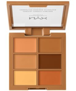 NYX Prof. Makeup Conceal