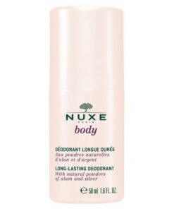 Nuxe Body Long-Lasting Deo Roll-On 50 ml