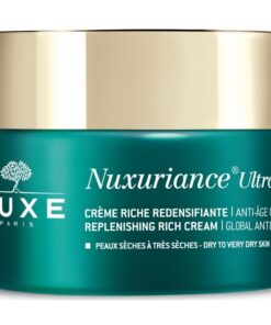 Nuxe Nuxuriance Ultra 50 ml