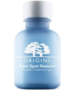 Origins Super Spot Remover™ Blemish Treatment Gel 10 ml