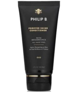 Philip B Oud Forever Shine Conditioner 60 ml