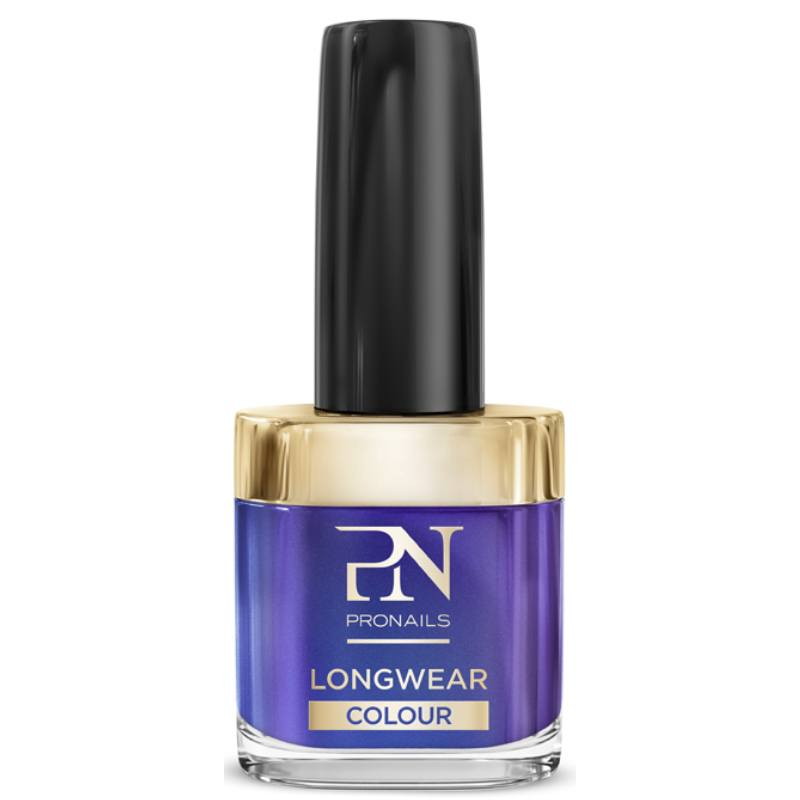 ProNails Longwear Nail Polish 10 ml - Morning Glory