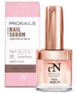 ProNails Nail Serum 10 ml