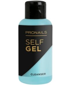 ProNails SelfGel Cleanser 60 ml