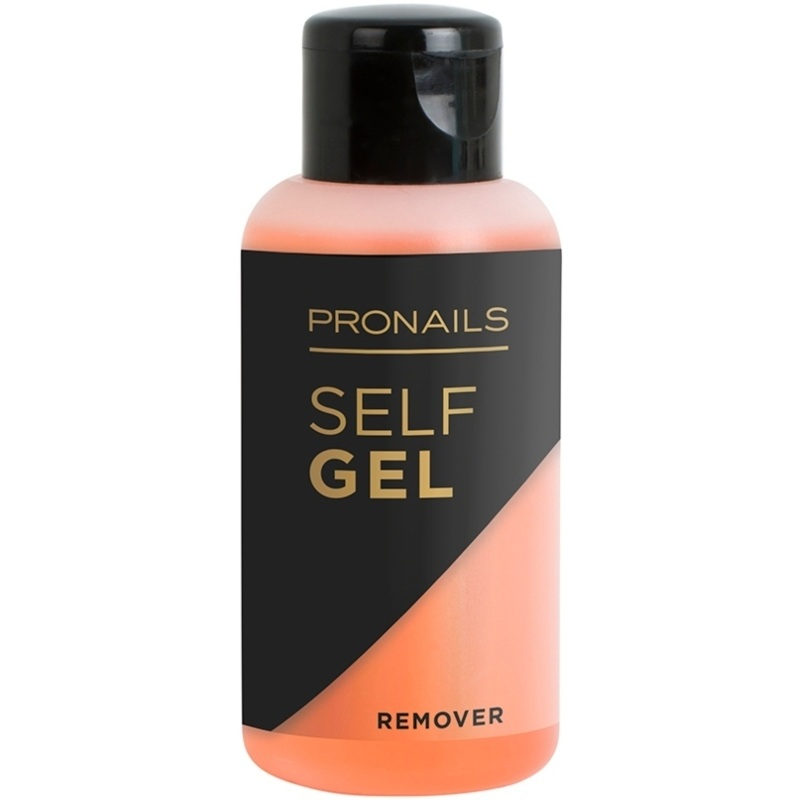 ProNails SelfGel Remover 60 ml
