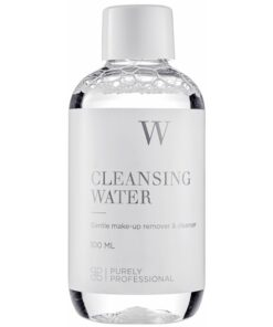 Purely Professional Cleansing Water 100 ml