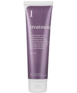 Purely Professional Treatment 1 - 150 ml