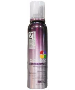 Pureology Colour Fanatic Instant Conditioning Whipped Cream 133 ml (U)
