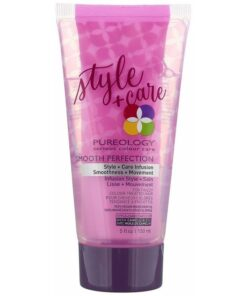 Pureology Smooth Perfection Style + Care Infusion 150 ml (U)