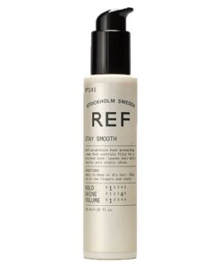 REF. 141 Stay Smooth 125 ml