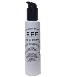 REF. Leave In Treatment 125 ml