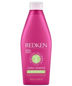 Redken Nature & Science Color Extend Conditioner 250 ml