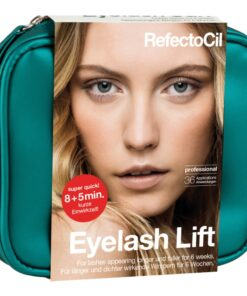 Refectocil Eyelash Lift 36 Applications