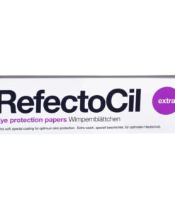 Refectocil Vippeformater (80 stk) EXTRA