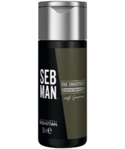 SEB MAN The Smoother Conditioner 50 ml