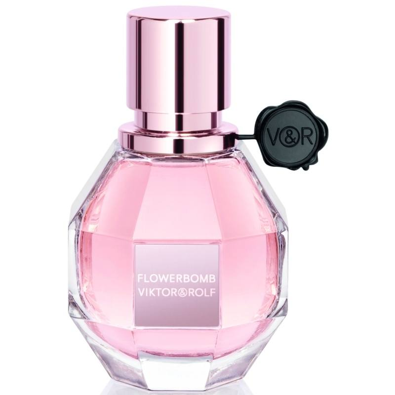 Viktor & Rolf Flowerbomb Women EDP 30 ml