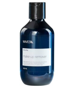 Waves Everyday Make-Up Remover 300 ml