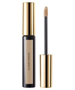 YSL All Hours Concealer 5 ml - 3 Almond