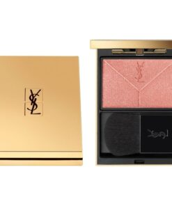 YSL Couture Highlighter 3 gr. - 2 Or Rose