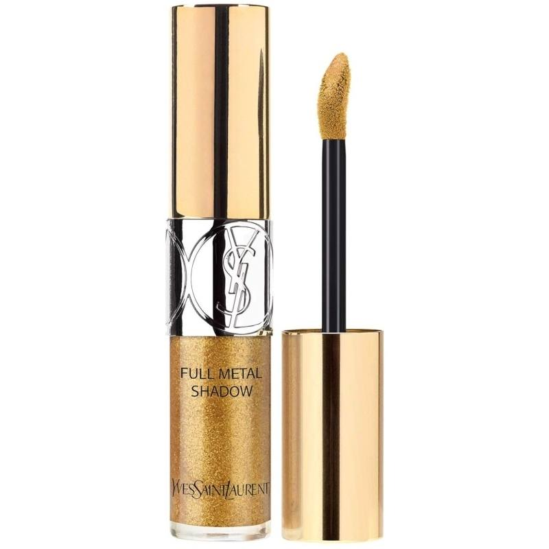 YSL Full Metal Shadow 5 ml - 17 Gold Source