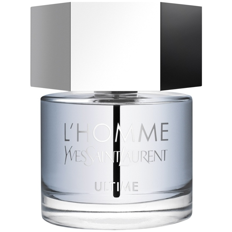 YSL L'Homme Ultime EDP 60 ml