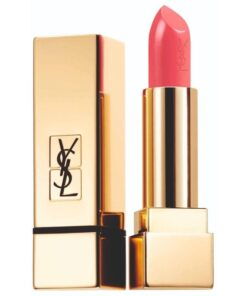 YSL Rouge Pur Couture Lipstick 3