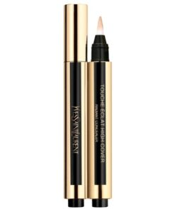 YSL Touche Eclat High Cover 2