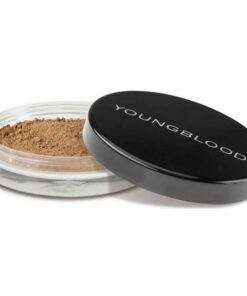 Youngblood Loose Mineral Foundation - Toffee 10 g.