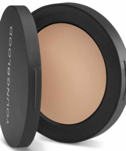 Youngblood Ultimate Concealer 2