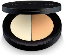 Youngblood Ultimate Corrector 2