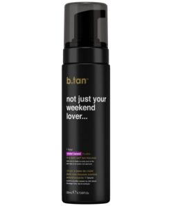 b.tan Not Just Your Weekend Lover... 200 ml