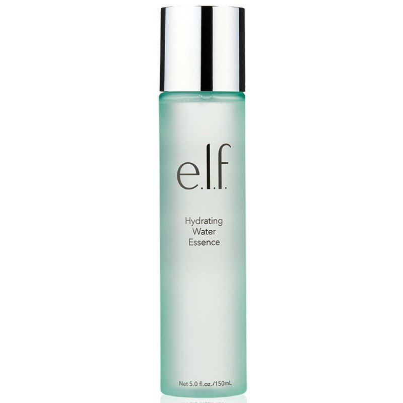 elf Cosmetics Hydrating Water Essence 150 ml