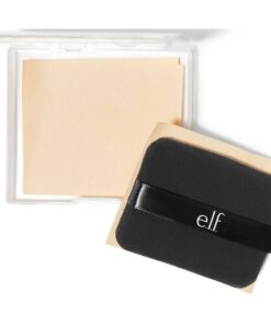 elf Cosmetics Matte Blotting Papers 25 Sheets