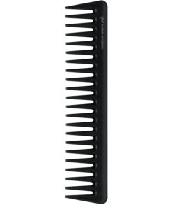ghd Brush Detangling Comb